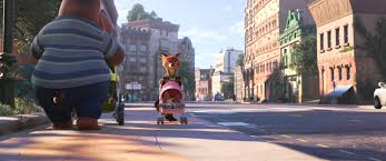 Mickey Mouse Easter Eggs Image Mickey Mouse Easter Egg Zootopia Jpg Disney Wiki Fandom