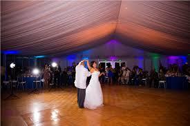 wedding venue island treasure island wedding venue tbrb info