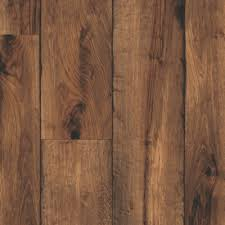 distressed wood vinyl sheet flooring from armstrong flooring