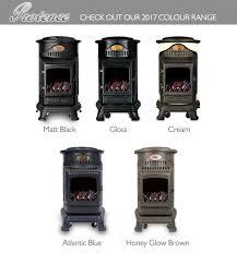 mirage heat focusing patio heater ui group barbecues u2013 patio heaters u2013 indoor heaters