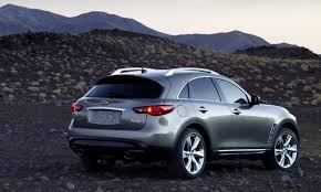 infinity car infiniti suvs well i need a work too since i u0027m a high sought