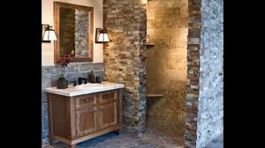 Slate Tile Bathroom Shower Slate Tile Bathroom Designs Androidtak