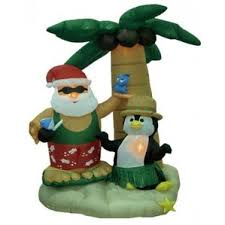 Blow Up Lawn Decorations Christmas Inflatables You U0027ll Love Wayfair