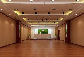 Conference Room Interior Design Fascinating 60 Office Room Wallpaper Design Ideas Of Desktop