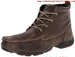 ugg tasman sale mens justin 942 stonewash boot 10 d medium s outdoor shoes