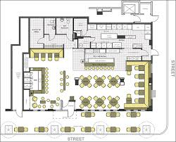 3d designarchitecturehome plan pro restaurant design software quickly design restauarants with cad pro