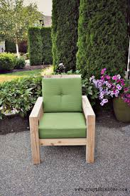 Outdoor Chair Best 25 Rustic Outdoor Chairs Ideas On Pinterest Patio Chairs