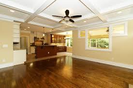 Craftsman Style Ceiling Fan Craftsman House U2013 Morrisville Homes For Sale U2013 Stanton Homes