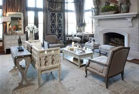 shabby chic living room ideas on a budget