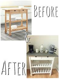 kitchen cart ideas ikea bar cart attractive kitchen cart bar best kitchen cart ideas
