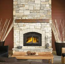 wood fireplaces fireplace stone u0026 patio
