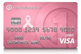 debit card for visa debit card no service fees national bank of omaha