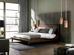 Beautiful Interior Color Schemes 20 Beautiful Bedroom Wall Color Schemes To Inspire You