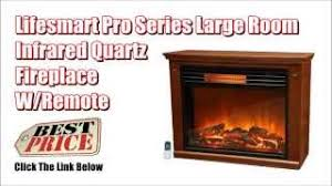 Infrared Quartz Fireplace by Cheap Infrared Quartz Fireplace Heaters Find Infrared Quartz
