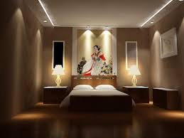 best home interiors best home interior designers home design ideas