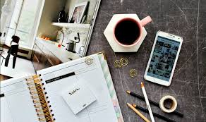 Interior Design Classes Online To Take Interior Design Classes In Singapore Online Professional