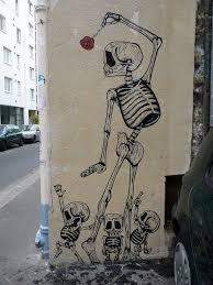 Urban Art Style - 206 best graffiti u0026 street art images on pinterest urban art 3d