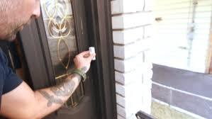 tips for wireless doorbell installation video hgtv