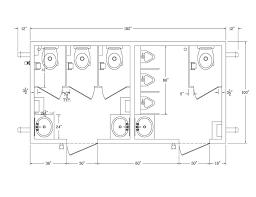 Ada Reception Desk Articles With Ada Standard Desk Height Tag Cozy Ada Desk Height