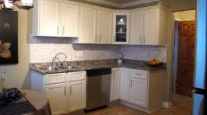 how much does it cost to reface kitchen cabinets audacious cost kitchen cabinets refacing kitchen