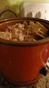 brunswick stew with chicken melodie davis amish wisdom