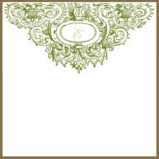 Free Sample Wedding Invitations Size Of Wedding Invitation Image Collections Wedding And Party