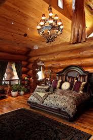 wonderfull mountain cabin decor clearance inspirations cabin ideas