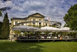Baden Baden Restaurant Welcome To The Grand Casino Baden Grand Casino Baden