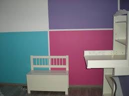 chambre bleu et mauve davaus chambre bleu et mauve avec des idées intéressantes