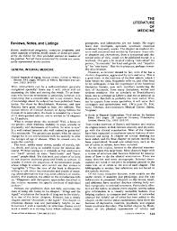 how to write and publish a scientific paper annals of internal