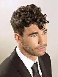 fashion boys hairstyles 2015 35 best male hair images on pinterest hair cut men hair styles