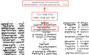 megillat esther online context did esther chicken out biblical hermeneutics stack