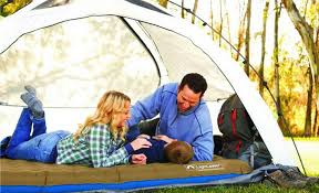 Most Comfortable Camping Mattress Most Comfortable Camping Bed Buying Guide And Reviews