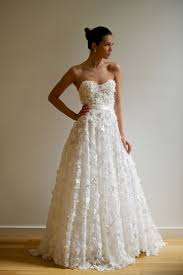 bride wars wedding dress 235 best wedding dresses images on pinterest elegant wedding 15