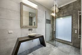 What Type Of Bathtub Is Best What Types Of Windows Are Best In A Luxury Bathroom