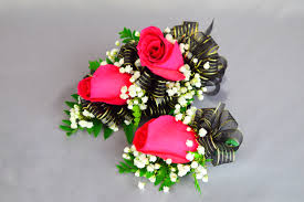 flower delivery dallas corsage boutonniere combo flower delivery dallas tx i