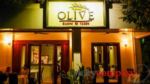 cuisine saison olive cuisine de saison siem reap review by compass