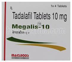 cialis 10 mg recevoir cialis rapidement