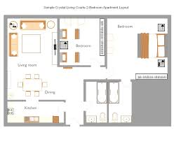 floor plan and furniture placement natural ideas living room layout beautiful floor plan planner the