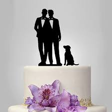 men wedding cakes online men wedding cakes for sale