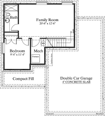 2 floor house plans 2 story house plans u2013 needahouseplan com