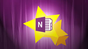 seven tips and tricks to get more out of onenote lifehacker