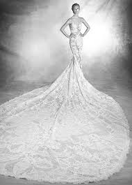 176 best vintage lace wedding cakes gold black lace wedding