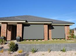Canvas Awning Canvas Auto Awnings Werribee Blinds
