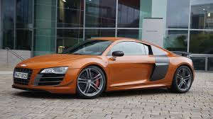 rs8 audi price 2011 audi r8 gt gets u s pricing may get lightweight seats car