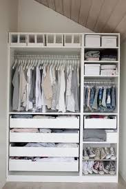 Tiny Room Ideas Best 25 Wardrobe Ideas For Small Rooms Ideas On Pinterest