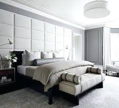 bedroom wall pictures padded wall panels bedroom tips and ideas to install stylish padded