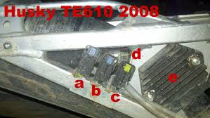 08 husky 610 fuse box location 30 wiring diagram images wiring