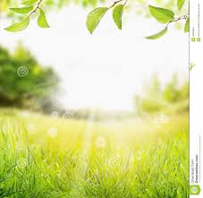 sun stock photos images u0026 pictures 2 132 432 images