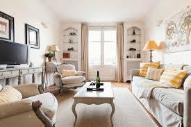 book 1 bedroom honeymoon apartment in paris paris perfect